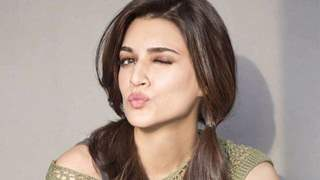 Kriti Sanon has been approaching Gynecologists for a Special Reason; Details below