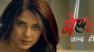 'Beyhadh 2' Ropes in Manish Verma For an Important Role