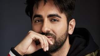 Ayushmann says 'Bring Out The Gentleman In You', turns Investor and Brand Ambassador for men's grooming brand!