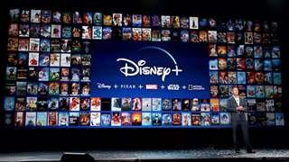 Disney Plus For Free? Here's How You Can Get That