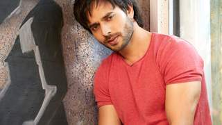 Ansh Bagri: I Personally Think That Star Kids Should Get Work