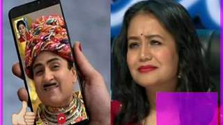 TRP Toppers: Daya's Comeback Gets 'Taarak Mehta..' To The Top Spot; 'Indian Idol' Debuts Well Too