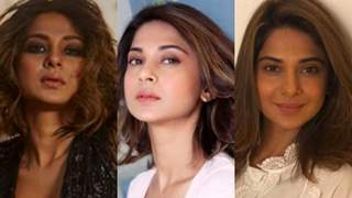 All The Hair Colors & Styles Jennifer Winget Sported in Beyhadh (So Far)