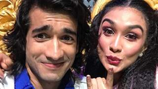 Shantanu-Nityaami Get Eliminated From 'Nach Baliye 9'; Top 4 Sealed