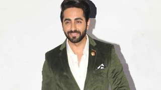 Ayushmann claims delivering successful films made him more Fearless and Confident!