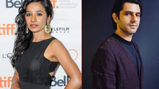 'Made In Heaven' Fame Arjun Mathur Bags a Film With Tannishtha Chatterjee