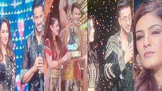 'Nach Baliye 9' Finale Part 2 - Culmination of The Dance Journey