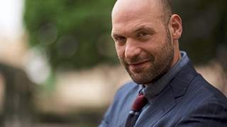 'Billions' Season 5 Ropes in 'House of Cards' Fame Corey Stoll