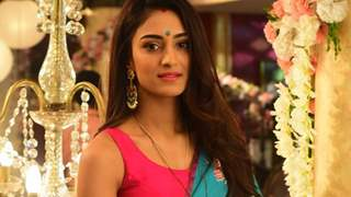 Erica Fernandes: No one Has Right to Limit Anyone's Ambitions!