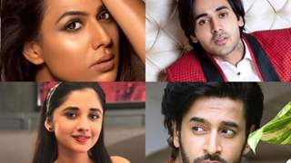 Singles Day: Here's Shout Out To TV Celebs Who Are Part Of The Singles Club!