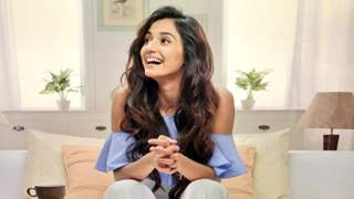 Disha Patani talks about working with younger and veteran actors!