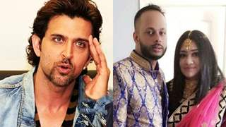 Hrithik Roshan's fan gets Brutally Slaughtered by her Husband over Jealousy issues with the Superstar