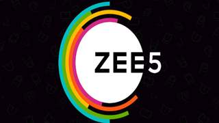 ZEE5 to Come up With New Series, Mixed Pickle