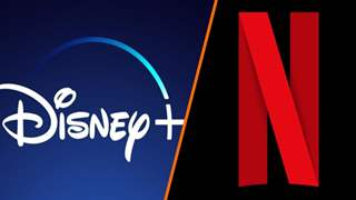 Netflix Vs Disney Plus: Changes Disney's Launch Brought To Netflix