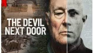 After Immense Backlash, Netflix Amends 'The Devil Next Door' Documentary