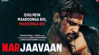 Marjaavaan Review: Perhaps, the best film to test your patience!