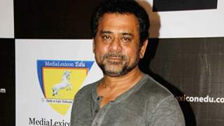 Understanding Anees Bazmee: From Creating Welcome, No Entry and more to Bhool Bhulaiyaa 2!