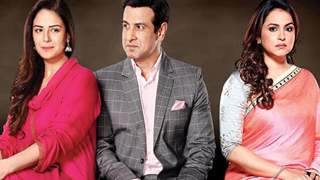 Ronit Roy & Mona Singh's 'Kehne Ko Humsafar Hain' Ropes in Child Actor, Shaurya