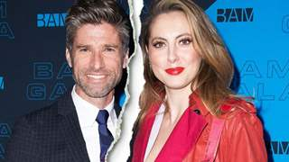 Still Pregnant Eva Amurri Splits From Husband, Kyle Martino