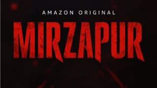 Mirzapur 2's First Teaser Is Here & We Can't Wait For Kaleen Bhaiya's Return