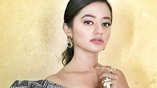 Helly Shah to Make A Special Appearance in Yeh Rishtey Hai Pyaar Ke