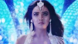 Jasmin Bhasin On Playing Naagin: It's Not Only Exciting But Also Challenging For Me!