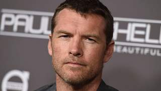 'Avatar' Star Sam Worthington Joins Russell Crowe in 'The Georgetown Project'