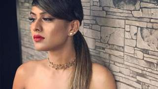 Nia Sharma Talks Having Eating Disorders, Obsession With Weight Gain & Her Ideal Guy