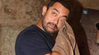 Aamir Khan was Very Hurt, Sorry and Upset; Apologizes for Thugs Of Hindostan's Failure