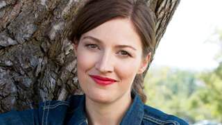 Kelly MacDonald To Star in British Hit Show, 'Line of Duty'