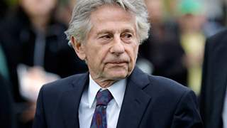 Roman Polanski May Get Suspended For Rape Controversy by France's Directors Guild