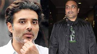 Yash Raj Films Accused of Fraud: FIR Filed for Illegally Duping Rs 100 Crore