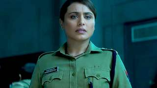 Mardaani 2: After Furious Protests, Rani Mukerji's film to Drop Kota Reference
