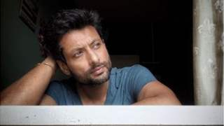 Indraneil Sengupta To Be Seen In Yeh Hai Chahatein