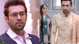 Bahu Begum: Adil to Fix a Chip Inside Azaan's Body