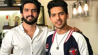Amaal and Armaan Malik all set to make their digital debut!