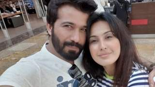 Kamya Punjabi's Wedding Date Revealed!
