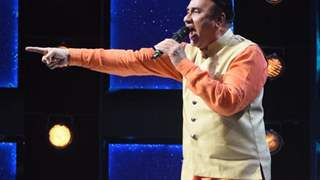 Me Too Accused Anu Malik No Longer Part of Indian Idol!