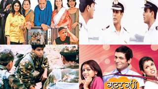 World Television Day: The Firsts Of Indian Television