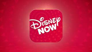 Renewal For Season 2 Even Before First Season Premiere For Disney's Owl House