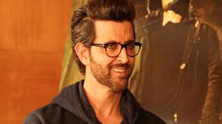 "Hrithik on Receiving love for his Dance in WAR: ""It was Confusing as well as Overwhelming; I was like What – Really?"""