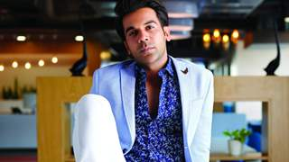 Rajkumar Rao refuses to acknowledge the films he regrets doing?