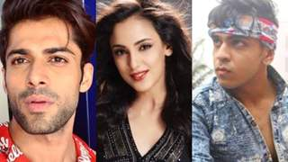 Ek Duje Ke Vaaste 2: Kanika Kapur, Mohit Kumar, Jay Thakkar Roped In For The Show