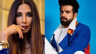 Monica Dogra To Romance Rithvik Dhanjani in ALT Balaji's Cartel
