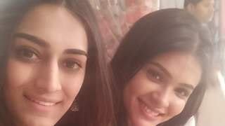 KZK 2: Shivani & Prerna Team Up to Expose Sonalika's Real Identity!