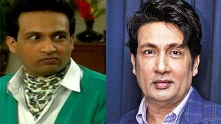 Shekhar Suman Denies 'Dekh Bhai Dekh' Sequel Being The First Project With Anand Mahendroo