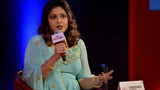 Tanushree Dutta Questions if the Criminals of Rape acts have been Victims of Abuse themselves