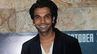 Rajkummar Rao to lead a film on Male Pregnancy!