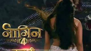 Naagin 4 Won't Be a Continuation of Bela & Mahir's Story