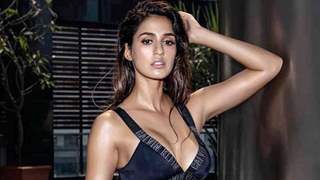 Disha Patani shares Why Malang was Physically Challenging for her